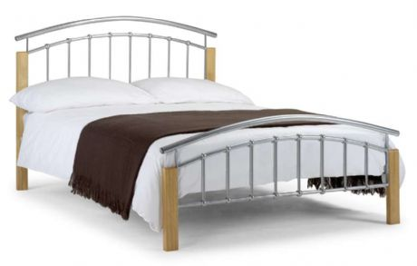 Anais Single Bed End Sale Now On Your Price Furniture
